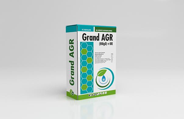 GrandAgr01